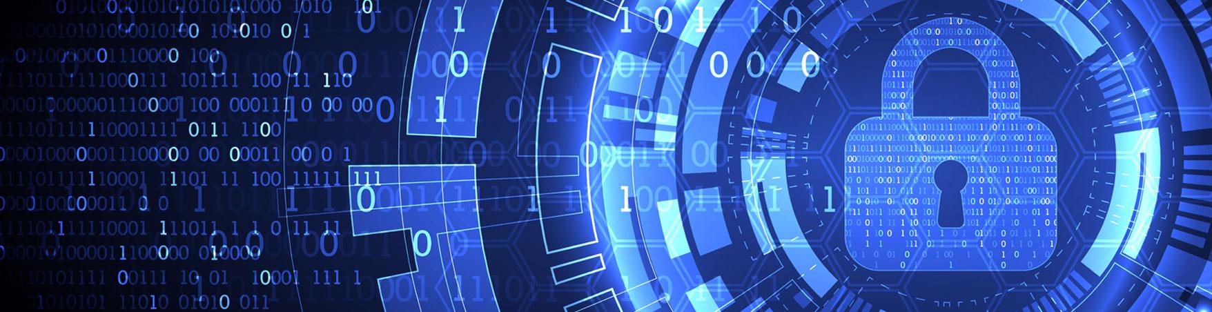 Optik Adam Datenschutz