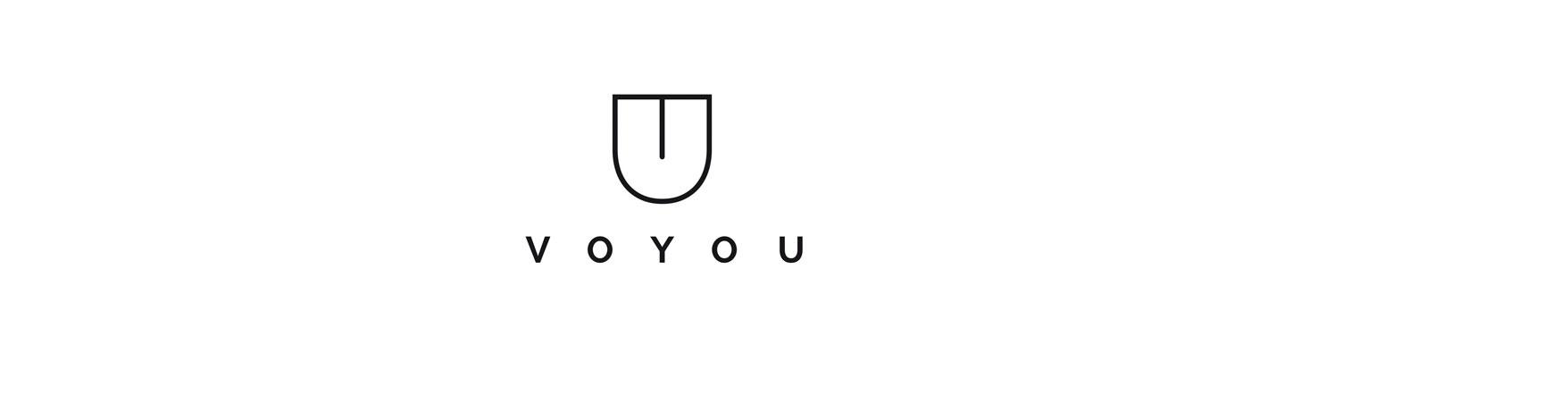 Vouyou
