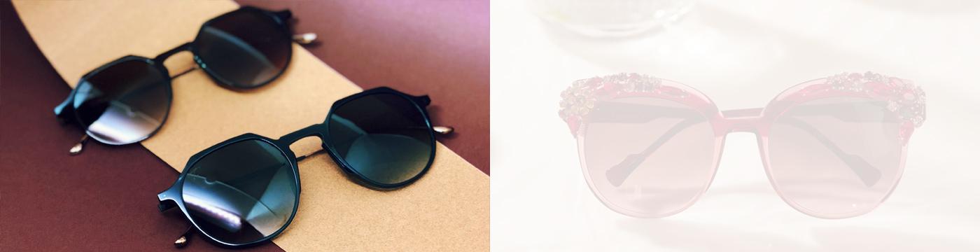 Sonnenbrillen bei Optik Adam in Iserlohn
